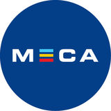 Profile for MECA_Norway_AS