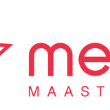 Profile for MECC Maastricht
