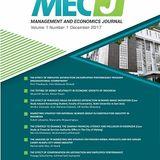 MEC-J
