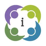 Profile for Med-info