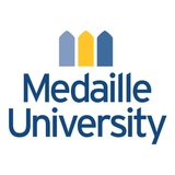 Profile for Medaille College