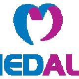 Profile for Medall SEO
