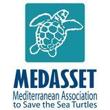 Profile for MEDASSET