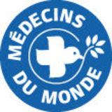Profile for Médecins du Monde