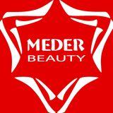 Profile for Meder Beauty Polska