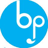 Bluepress - Medfo HMTC
