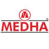 Profile for Medha Servo Drives Pvt. Ltd.