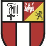 Profile for Studentenvereniging Media