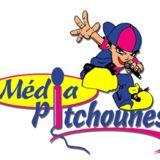 Profile for Association Média-Pitchounes