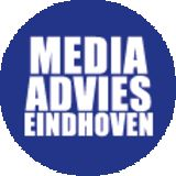 Profile for Media Advies Eindhoven