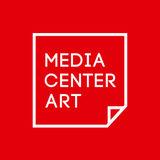 mediacenterart