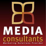 Profile for Media Consultants