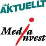 Profile for MediaInvest i Timrå AB