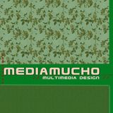 Profile for Mediamucho