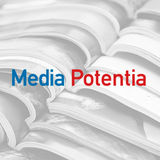 Profile for Media Potentia Oy