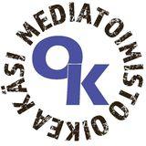 Profile for Mediatoimisto OK