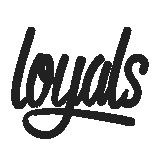 Profile for Loyals