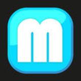 Profile for Mediawijsheid Pro
