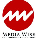 Profile for Media Wise Communications Inc. / MUSE Books