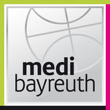 Profile for medi bayreuth