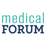 Profile for Medical Forum WA