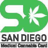 Profile for medicalcannabiscardsandiego