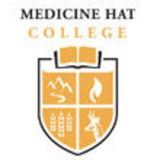 Profile for Medicine Hat College