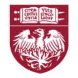 Profile for University of Chicago Medicine
