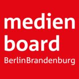 Profile for Medienboard Berlin-Brandenburg GmbH