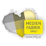 Profile for Medienfabrik Graz