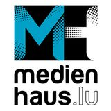 Profile for Medienhaus Luxembourg Sárl