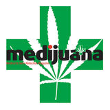Profile for Medijuana Magazin PL