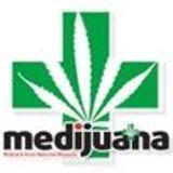 Profile for Medijuana Magazine