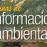 Medio Ambiente La Rioja