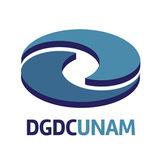 Profile for DGDCUNAM