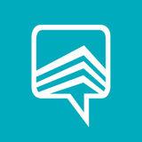 Profile for Exactas Comunicación