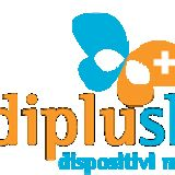 Profile for Mediplus