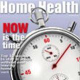 Profile for Home Health Magazine