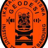 Profile for Ikatan Mahasiswa Geodesi Institut Teknologi Bandung (IMG-ITB)