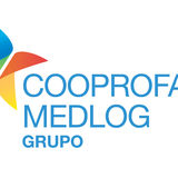 Profile for Grupo Cooprofar-Medlog