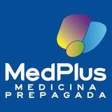 Profile for Medplus Medicina Prepagada