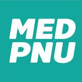 Profile for medpnu