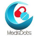 Profile for MedsDots