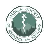 Profile for Medical Society of Metropolitan Portland (MSMP)
