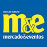 Profile for Mercado & Eventos