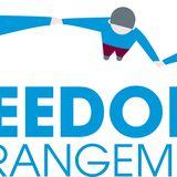 Profile for Meedoenarrangement