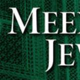 Meenakshi Jewels