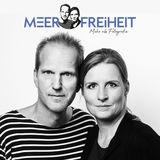 Profile for meerfreiheit_geislersuhn