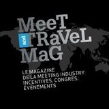 Profile for meetandtravelmag