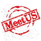 Profile for MeetPRESS